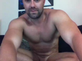 Image Oz_gym_boys  [05-12-2017] Naked