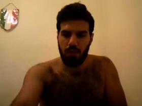 Image mariottide92  [06-12-2017] Webcam