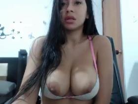 Image latinsw33t  [06-12-2017] Porn