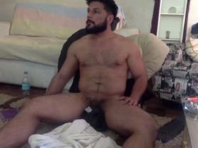 Image beefcakescl  [06-12-2017] Video