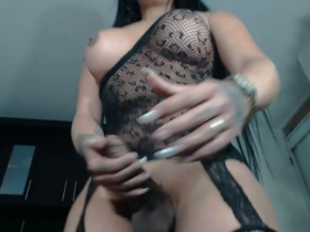 sarasensation4uxxx ts 07-12-2017 Chaturbate