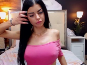 Image alexisadelle  [07-12-2017] Video