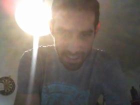 Image bcnsexyboy  [08-12-2017] Webcam