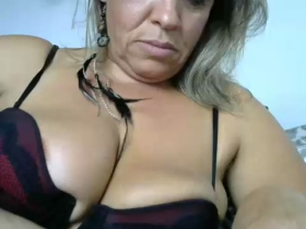 Image carinhosaxxx  [08-12-2017] Porn