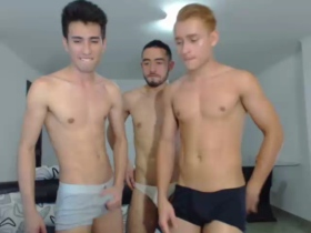 Image SOY_TOMMY  [09-12-2017] Cam