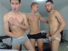 Image SOY_TOMMY  [09-12-2017] Video