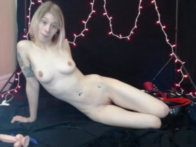 Image xxecstacy  [09-12-2017] Show
