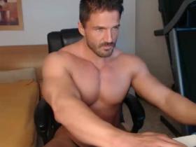 Image XavierHulk  [09-12-2017] Video