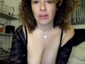 Image luilei1234  [10-12-2017] Video