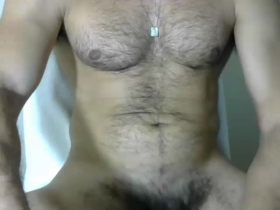 Image man_muscle  [13-12-2017] Nude