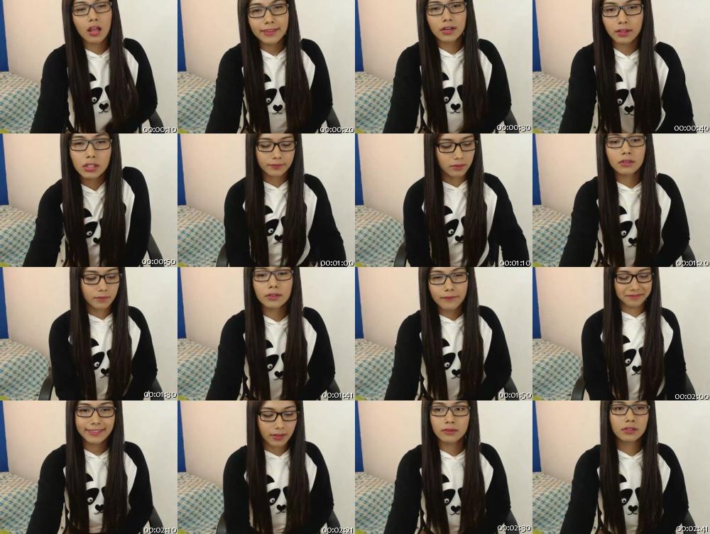 brunettexxss [13-12-2017]