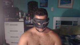 Image fabuloso13  [14-12-2017] Topless