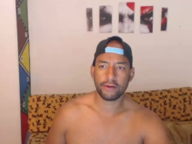 Image twinsboys  [15-12-2017] Nude