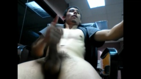 gilbfer 15/12/2017 Chaturbate