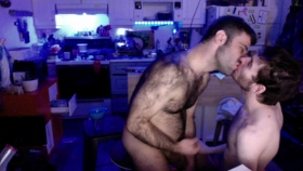andyisaduck8 15-12-2017 Cam4
