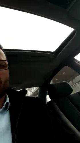 Image 45_Beard  [15-12-2017] Webcam