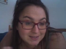 Image missbordel  [15-12-2017] Webcam