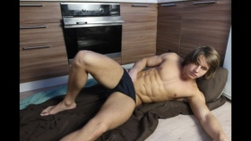 khokhol1999 Chaturbate 16-12-2017 recorded
