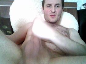 huge_dicked_polyglot Chaturbate 16-12-2017 Nude