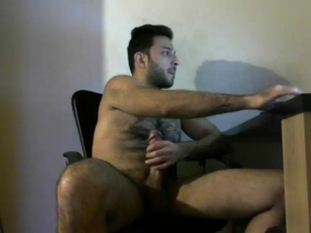 ozurbate90 Chaturbate 16-12-2017 Video