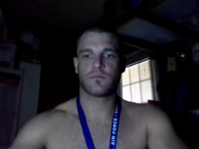 handsomemug405 Chaturbate 16-12-2017 Webcam