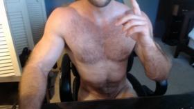 _hotr0d Chaturbate 16-12-2017 Nude
