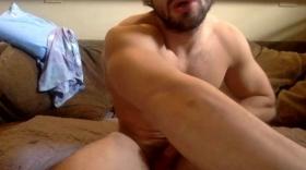 j_gawd25 Chaturbate 16-12-2017 Topless
