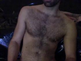 Image domandsub75  [17-12-2017] Video