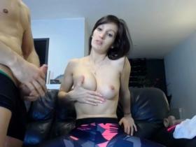 Image sextwoo  [17-12-2017] Topless