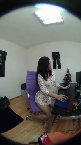 Image aylenx  [17-12-2017] Webcam