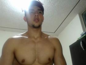 Image jhon279  [18-12-2017] Naked