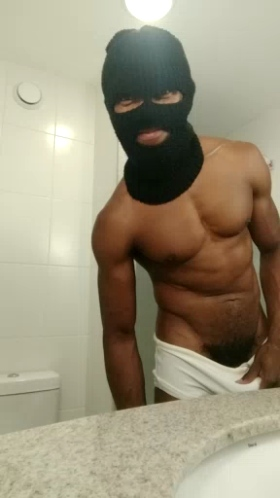 Image negro23cmdot  [19-12-2017] Video