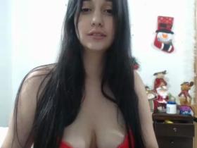 Image julieta_swee  [19-12-2017] Nude