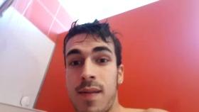 Image Friends_sex  [19-12-2017] Video