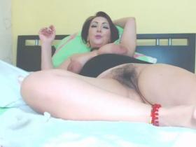Image cataleya1  [20-12-2017] Porn