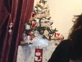 Image tutta_sesso  [21-12-2017] Webcam