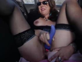 Image louliasexy  [21-12-2017] Porn