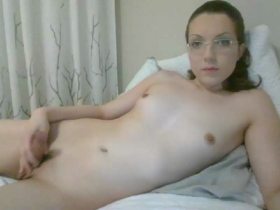 audr33 ts 21-12-2017 Chaturbate