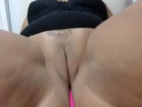 Image KsalCamargo  [22-12-2017] Nude