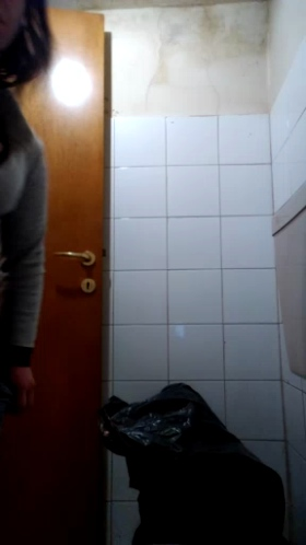 Image rosa_rovella  [22-12-2017] Webcam