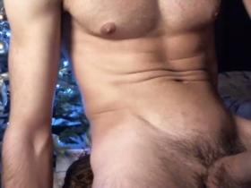 Image hbiudzr  [23-12-2017] Naked