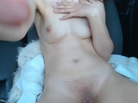 Image Sex_withxxx  [24-12-2017] Video