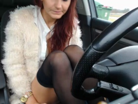 Image Sex_withxxx  [25-12-2017] Show