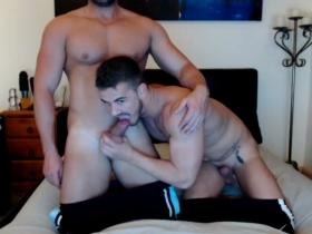 Image Oz_gym_boys  [26-12-2017] Nude