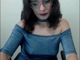 Image apirka  [26-12-2017] Webcam