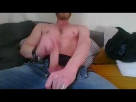 Image Crazy__Ornot  [27-12-2017] Porn
