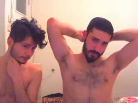 Image ncolas_34  [27-12-2017] Topless