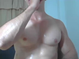 Image 007bigcock  [28-12-2017] Topless