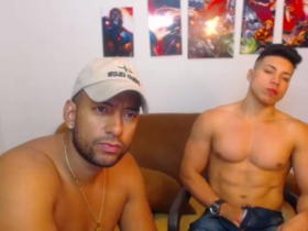 Image twinsboys 28-12-2017 Cam4