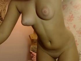 Image LexxiLow  [28-12-2017] Naked